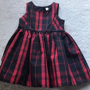 Other - Child's dress